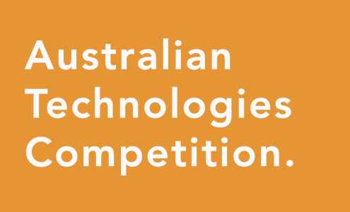 Australian-Technologies-Competition