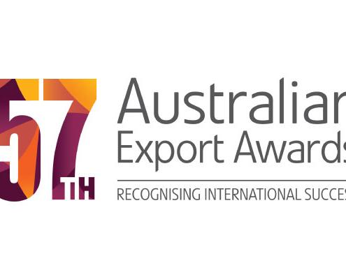 Australian_Export_Awards