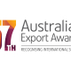 Australian_Export_Awards