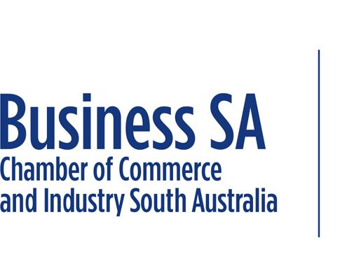 Business_SA_Awards