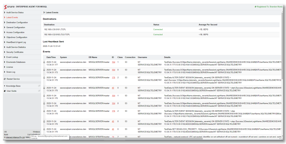 Database_Activity_Monitoring_QRadar