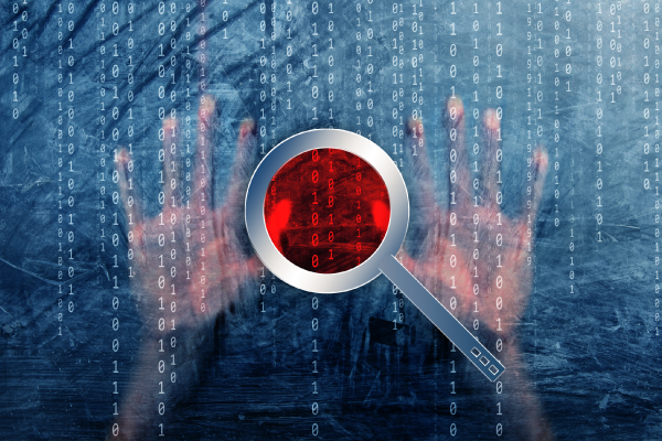 Snare-Log-Collection-and-Threat-Detection