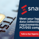 PCI/DSS Logging Compliance Requirements