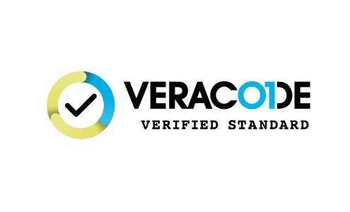 Veracode_Verified_Log-Management