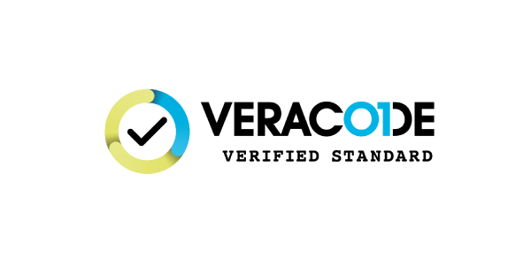 Veracode_Verified_Log-Management